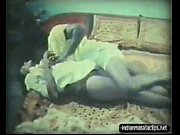Mallu Jyothi, silk smitha blue film hot videos Video Screenshot Preview