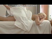 эксклюзивное порно в красивом нижнем белье