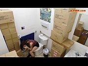 Фото траха в русской бани