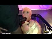 www.germanpee.tk - Alice and Lucie piss thirsty blondes 1., enought drink girls Video Screenshot Preview