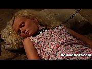 Смотреть порно ролики грудастый блондинки