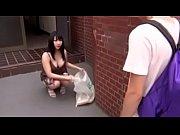 смотреть порно видео с девушка анорексичка