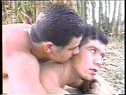 gentlemens-gay – cockrocks – scene 7 – Gay Porn Video