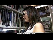 TeensLoveMoney - Librar...