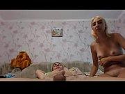 фото порно зрелых женщин трахают