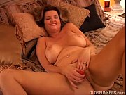 Gorgeous cougar has a squirting pussy, men sex with animalgroup sex Video Screenshot Preview