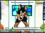 Goluri si Goale ep 16 Miki si Roxana (Romania naked news), sun tv anchor nude fakel actress xxx images without dress Video Screenshot Preview