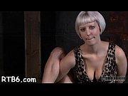 конча порно фото женской