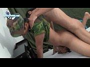 Escorte thailand eu eskorte