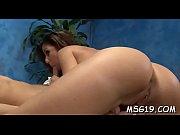 видео драчунов порно