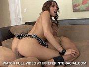 Renae Cruz - IPreferInterracial.com
