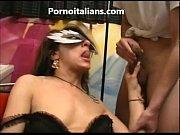 Filmino amatoriale - La matura