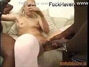 мадонна трахается порно онлайн