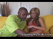 www.откровенное порно фото