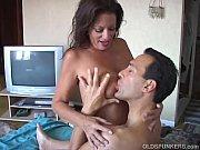 Русская людмила порно кастинг пьер вудман