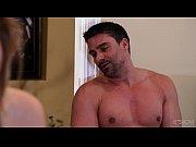 Смотреть порнографический фильм екатерина великая