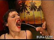 retro porno filmi polnie volosatie zrelie