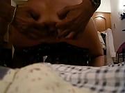 порно рассказы про секс в общежитии