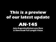 http://img-l3.xvideos.com/videos/thumbs/ac/92/b0/ac92b008acb02db4eab3367c7af02477/ac92b008acb02db4eab3367c7af02477.3.jpg