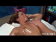 Порно мамичка исинок руски видео фото 97-765