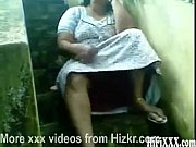 Зейна харт соло видео