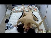 Emo xxx boy movie and young boy star gay sex movie in thai Two Horny