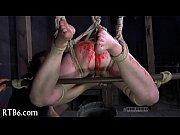 Gratis erotisk thaimassage södertälje