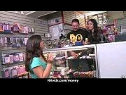 Vidéo érotique pour femme massage erotique 77
