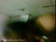 XXX Kolkata - Boro Masjid Tola- Tumpa Bathing Nude Videos  Sex 3Gp Mp4