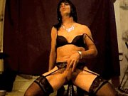 секс м самами красивыми брюнетками порно фото