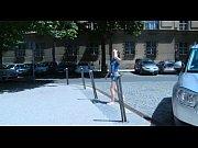 смотреть видео японский массаж со скрытой камерой