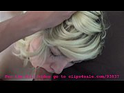 Verified uploader, birth xxxgirl xxx Video Screenshot Preview