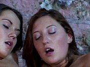 Русские волосатые лесбиянки