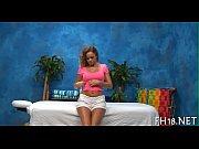 Секс видео зрелая дама и девственик