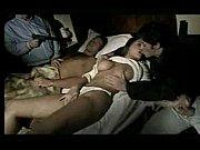 порнозвезда сенди сантана