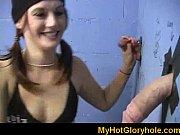 сперма в рот сексуальным девушкам
