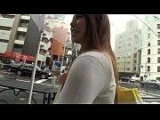 中出し無料エロ動画サイト 【中出しの王道】 素人ギャルをナンパ!可愛かったので思わず勝手に中出し!個人撮影素人企画物