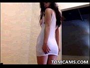 Фото порно анал жесткий секс фото извращения