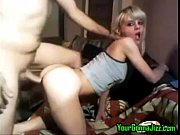 http://img-l3.xvideos.com/videos/thumbs/ad/3a/1a/ad3a1a52bb73be89051f55274af4c726/ad3a1a52bb73be89051f55274af4c726.25.jpg