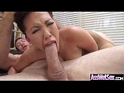 Новое порно уличная видео онлайн