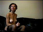Michelle porno video