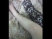 saba iraq, saba real xxx Video Screenshot Preview