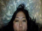 смотреть онлайн массажистка для мужа и жены