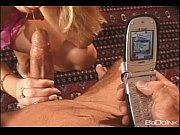 Gratis porr till mobilen sex shop sweden
