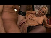 Эротические фильмы про секс-рабынь смотреть онлайн
