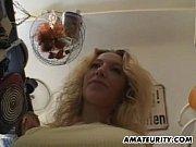 Трансвеститы трахаются в попку видео