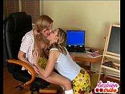 Смотреть проно фильмы мама с сыном