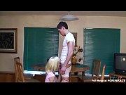 порно фильм большая жопа бабы