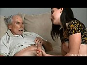 Picture Taboo Secrets #8 Daddy Almost Caught Me And...