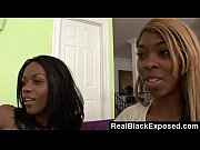 Black Stepdaughters Fucking Their Way Outta This One view on xvideos.com tube online.